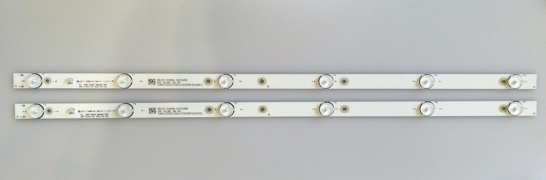 Диодна лента 1бр.MS-L1343 V2