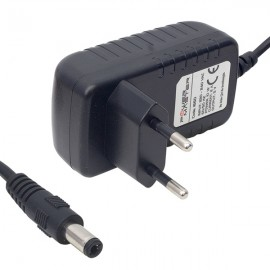ADAPTER AC/DC 5V 2A 5.5x2.5