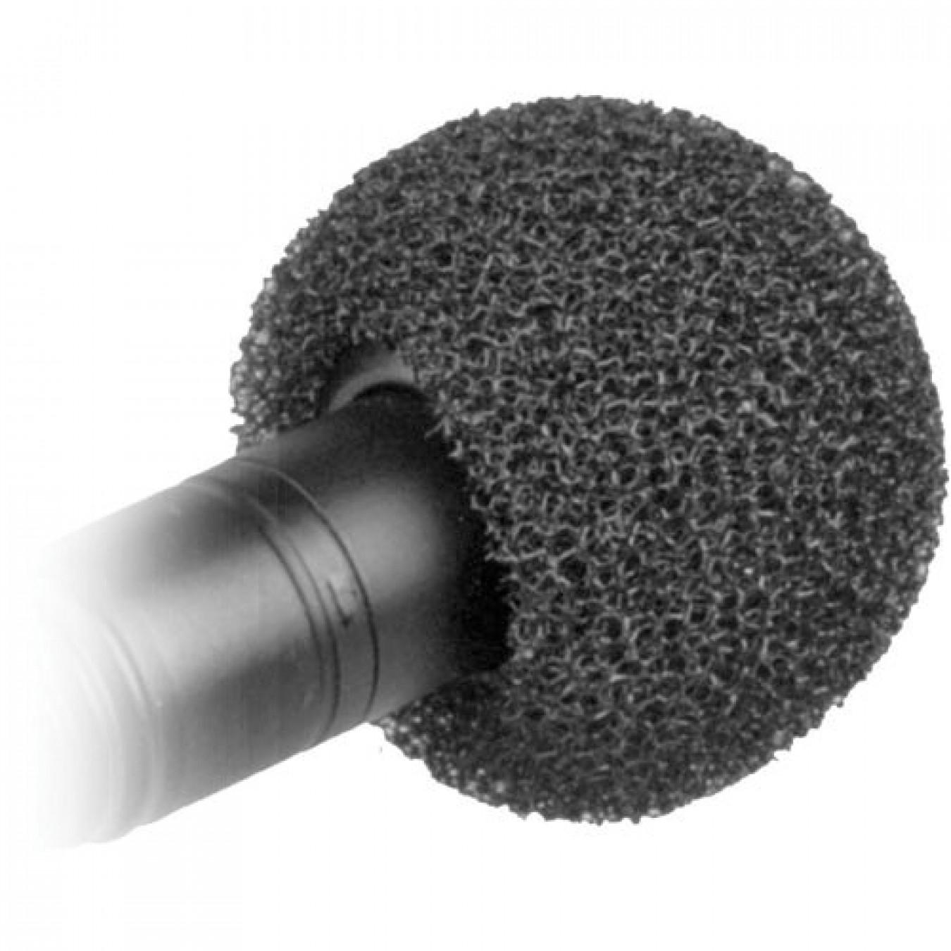 Auray WLF-OLM2-10 Foam Windscreens for Senal OLM2