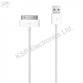CABLE IPHONE 4S