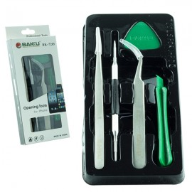 IN COMPLECT SCREWDRIVER 8 SET FOR LAPTOP GSM