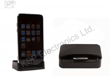 IPHONE 4G DOCK