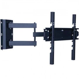 LCD WALL STAND  MOUNT VT-652 pro