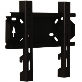 "LCD WALL STAND  PM-22S Fixed 10 ""-32"" 18626"
