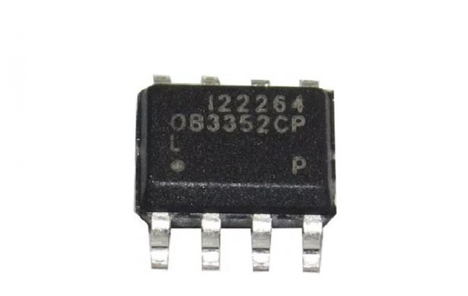 Интегр.схема OB3352CP SOP-8