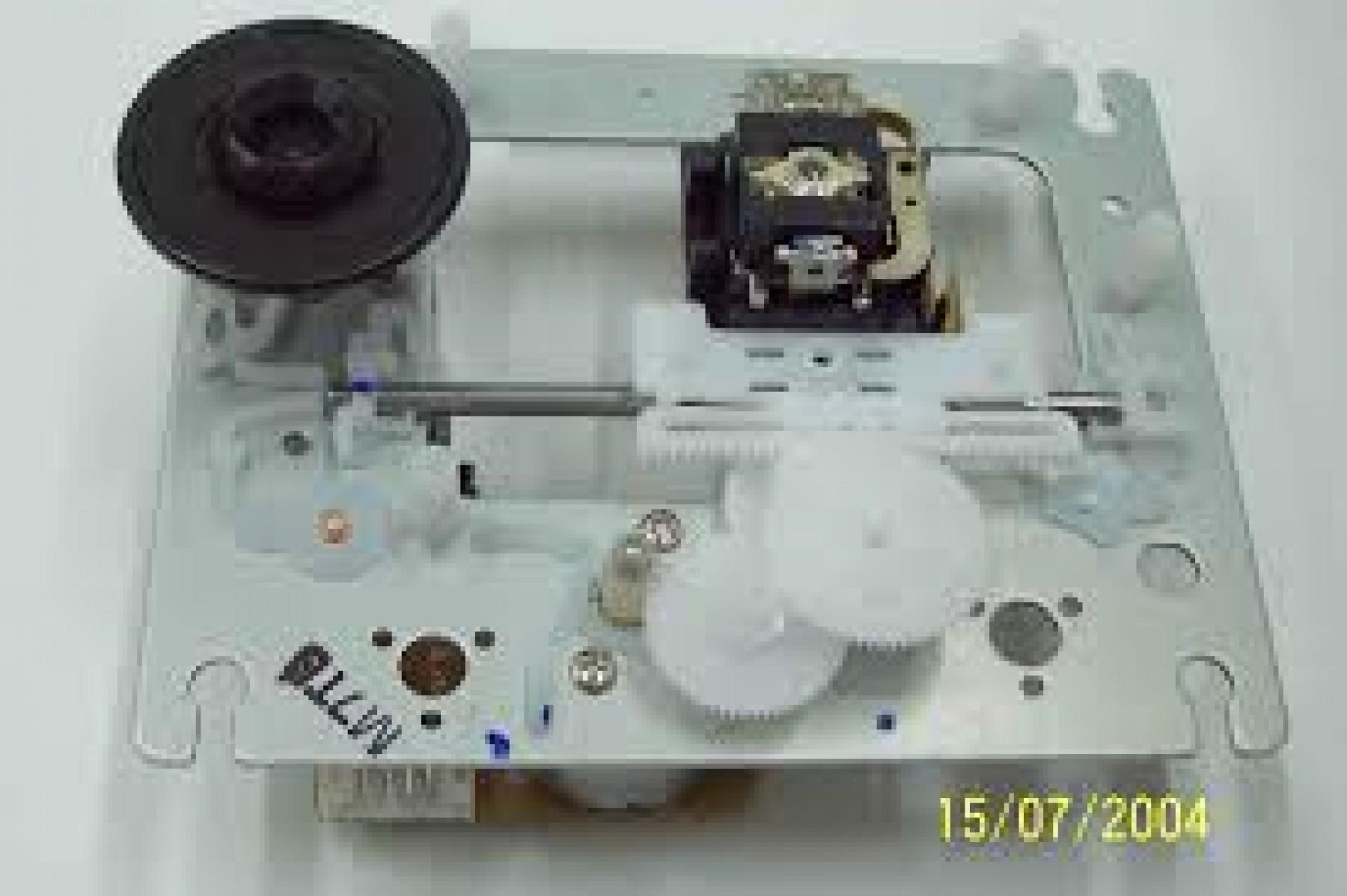OPA681/M667