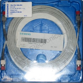 OPTICAL CABLE V42253-Z159-S4