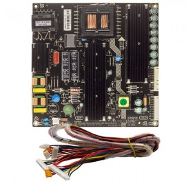 POWER SUPPLY 43 INCH-60 INCH' UNIVERSAL