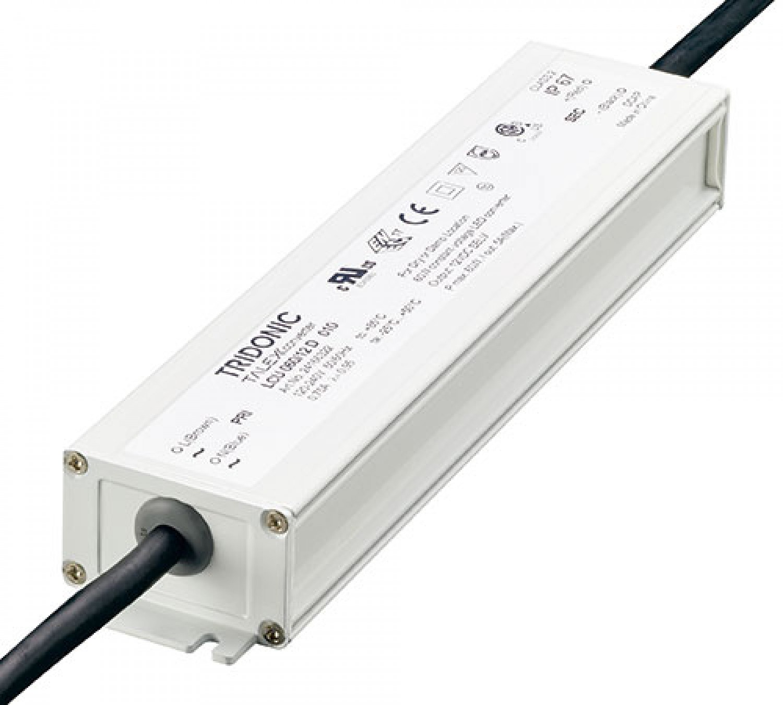 Power Supply LCU 060/12 D 010 60W