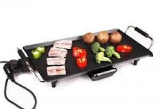 Professional TEPPANYAKI Table Grills Crofton