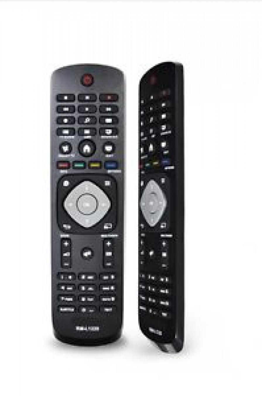 Дист.управление  RM-L1220 PHILIPS SMART TV