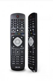 RC RM-L1220 FOR PHILIPS SMART TV