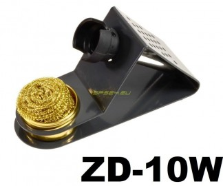 Soldering iron stand ZD-10W