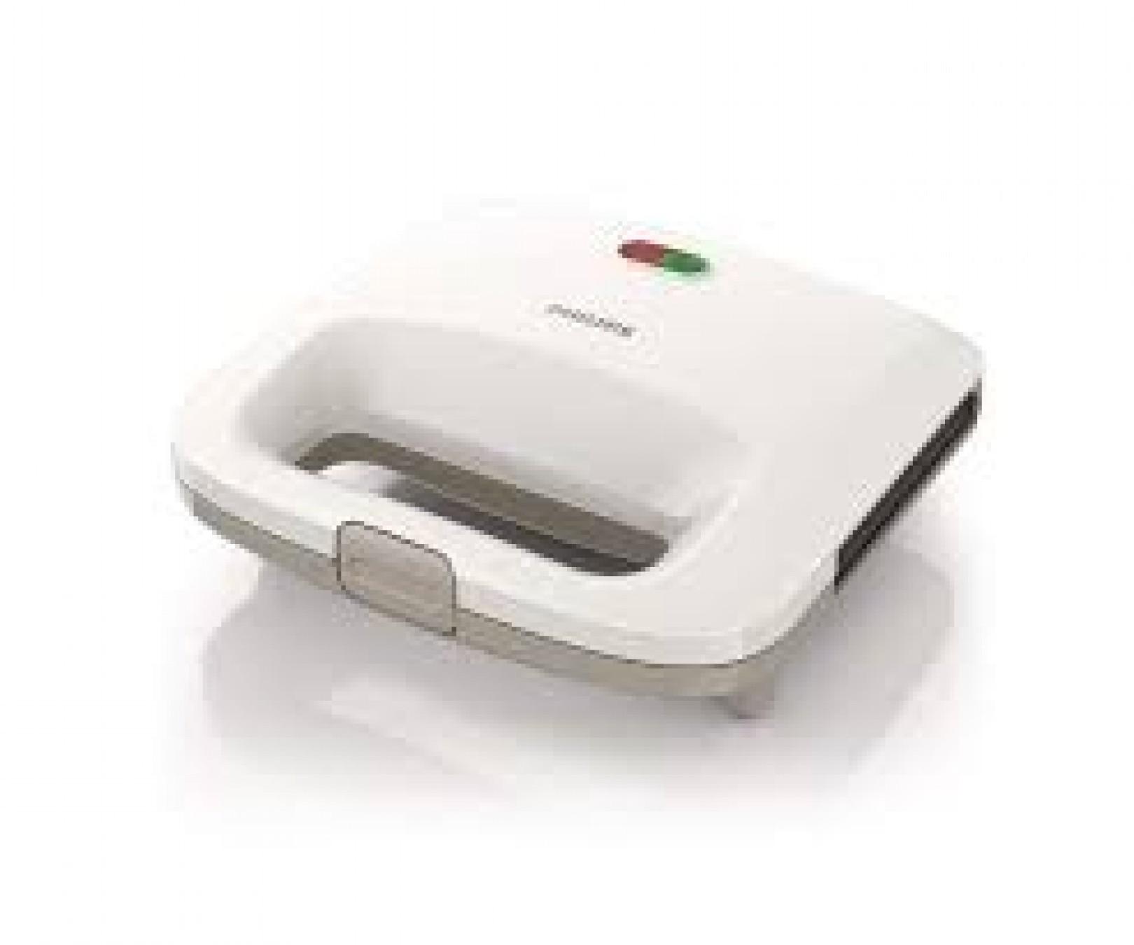 Toaster HD2392