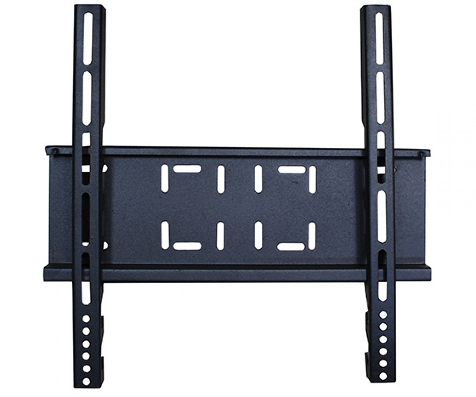 СТОЙКА ЗА TV LCD Wall Stand PM-15056 25-32 INCH
