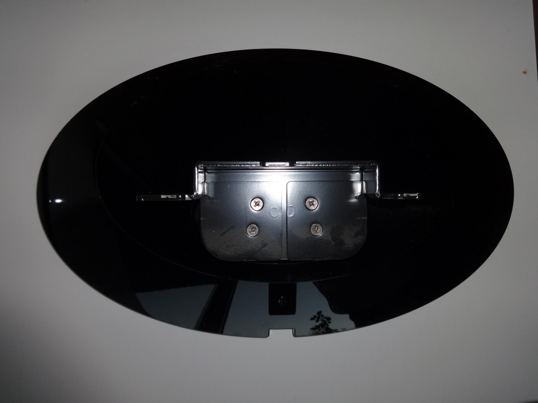 Стойка TABLETOP/BASE STAND FOR PANASONIC TUXA325