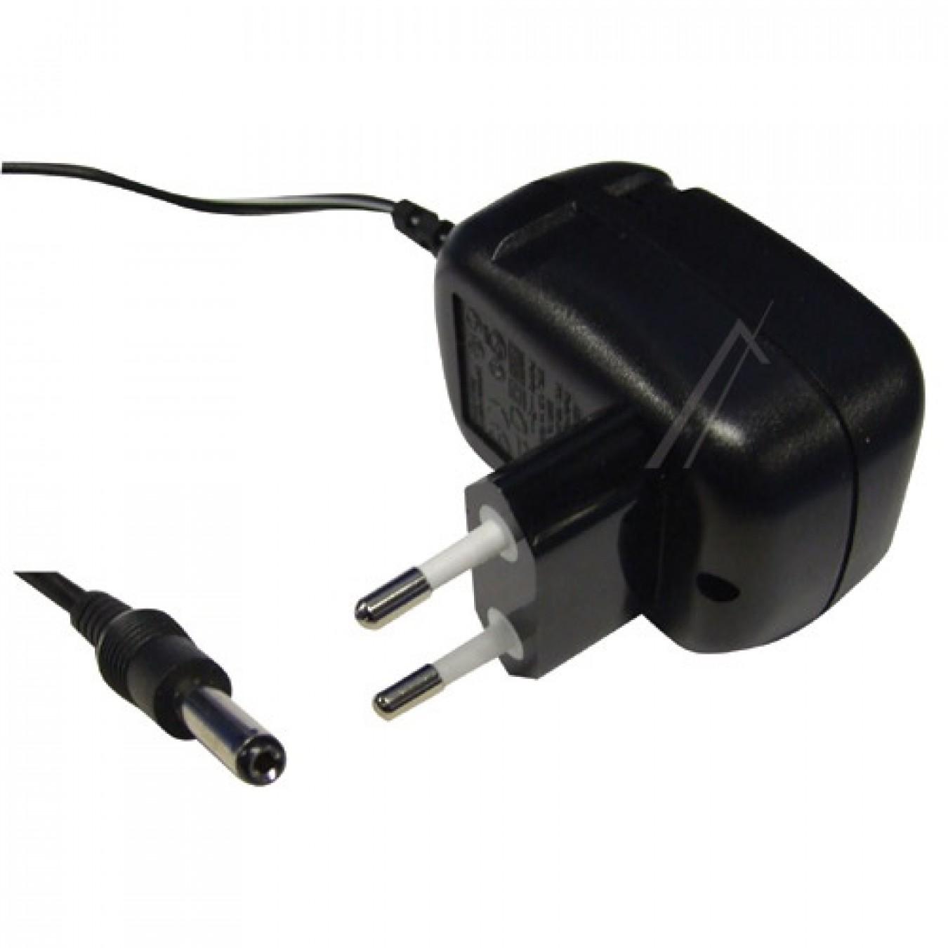 AC/DC Adapter CRP334/01 422203990471